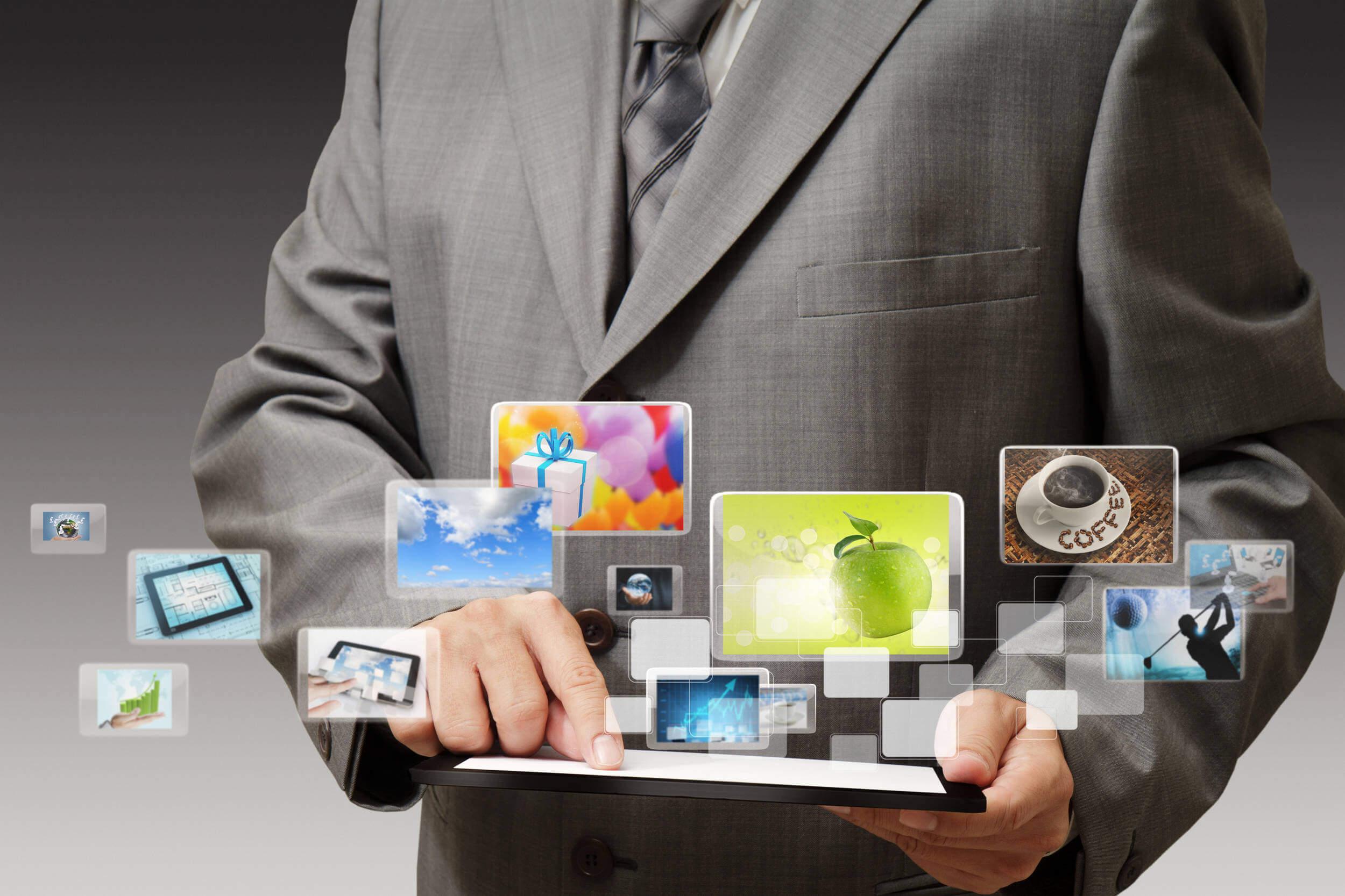 Oferty Specjalne - stwórz unikalny produkt, łącząc swoje oferty.
