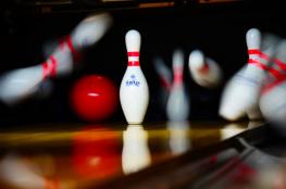 Bielsko-Biała Atrakcja Kręgielnia Retro Bowling Club