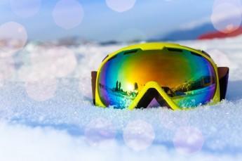 Szczyrk Atrakcja Wypożyczalnia narciarska Wieczorek Ski Service