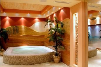 Bielsko-Biała Nocleg Hotel Sahara