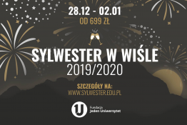 Wisła Wydarzenie Sylwester Sylwester w Wiśle - Sylwester Studencki