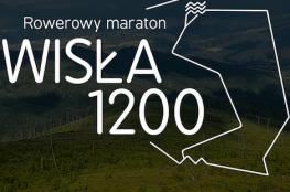 Wisła Wydarzenie Bieg Wisła1200 2020