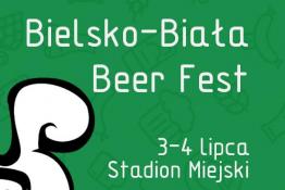 Bielsko-Biała Wydarzenie Festiwal Beer Fest