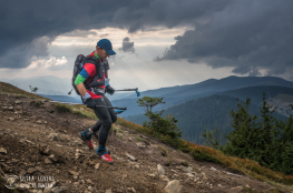 Szczyrk Wydarzenie Bieg Beskidy Ultra Trail